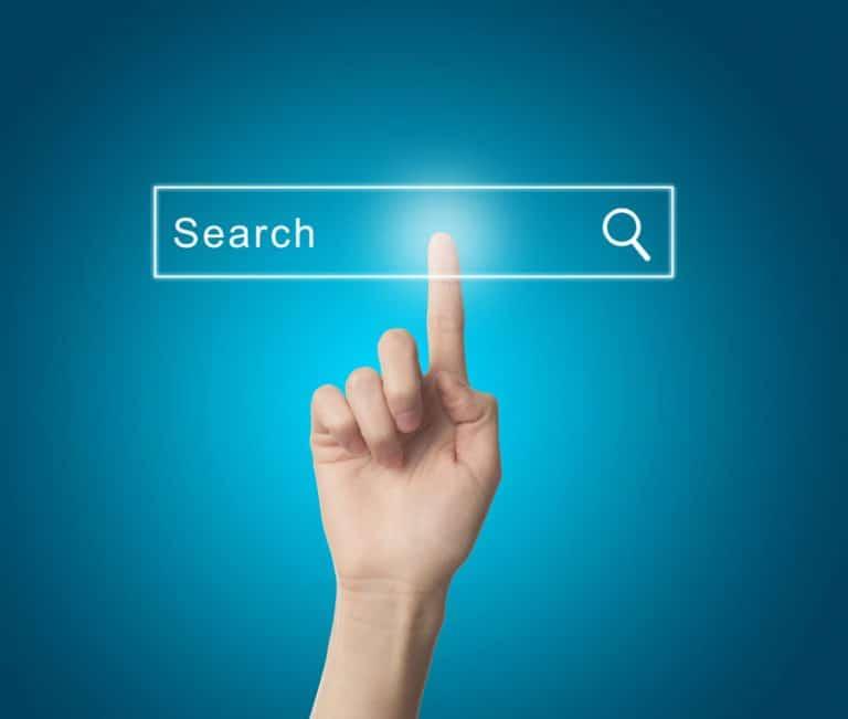 קידום אתרים – איך תבלטו מעל המתחרים שלכם?
