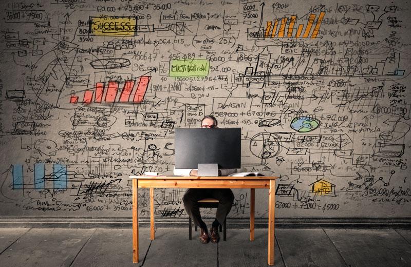 המליצו לכם על בניית אתר וורדפרס ואתם לא בטוחים? 6 סיבות שיעזרו לכם להחליט!