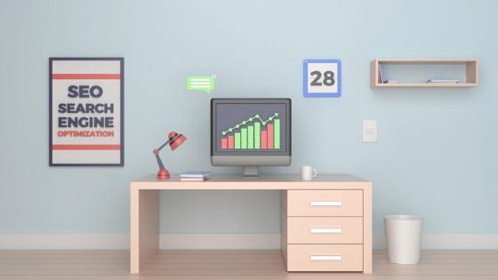 קידום אתרים – 42 יתרונות ולמה כל עסק צריך קידום אתרים