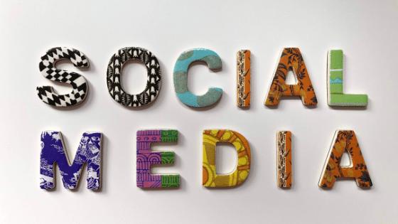 מדיה חברתית – איך לבנות תוכנית שיווק מוצלחת במדיה חברתית