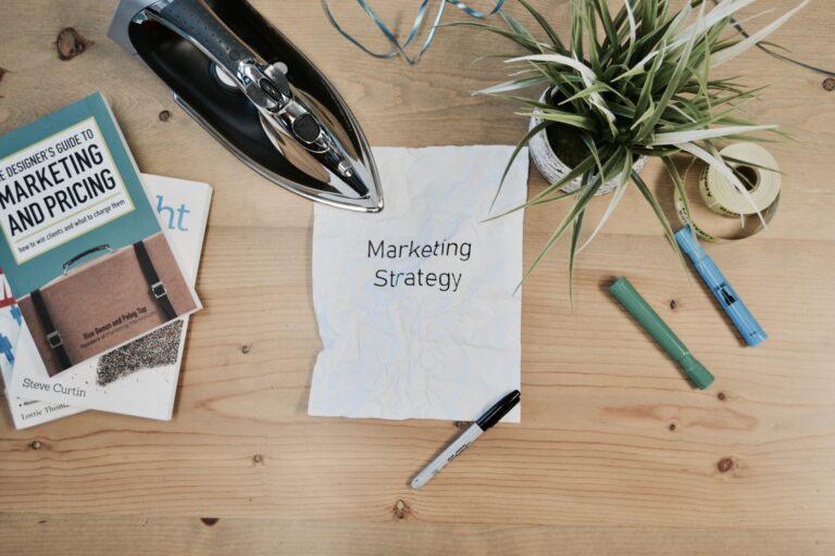איך לקדם מוצר בשיטות שיווק דיגיטלי – 7 דרכים יעילות לקידום מוצר באופן מקוון