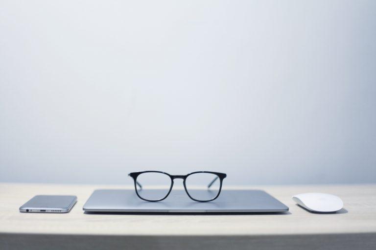 למה כדאי לך להשקיע באתר מותאם אישית לעסק שלך?