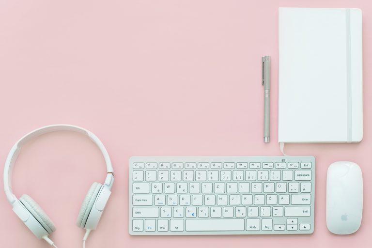 פרסום דיגיטלי לעסקים קטנים – 5 יתרונות מובילים